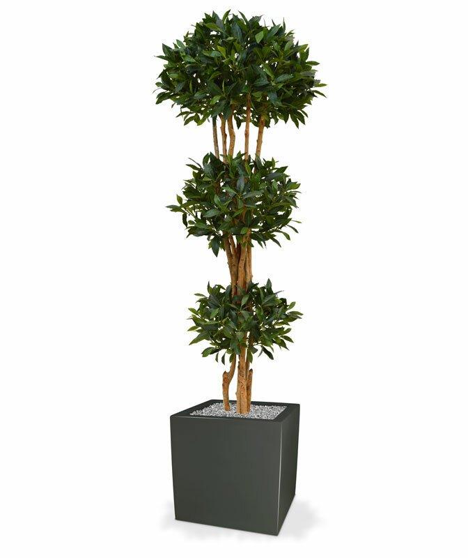 Umelý strom Vavrín Deluxe 190 cm