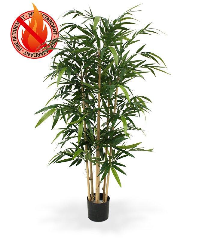 Umělý strom Bambus 150 cm