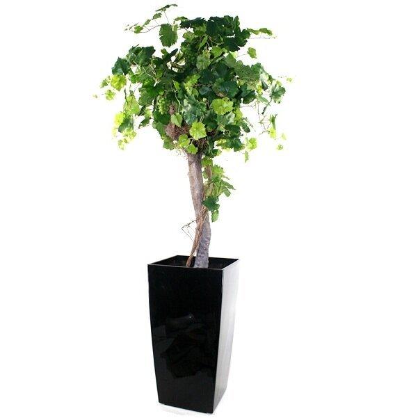 Umelý hroznový strom 165 cm