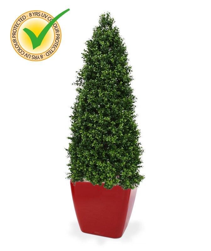 Umelý Buxusový strom 170 cm