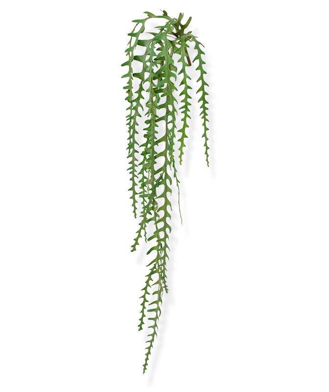 Umelá rastlina 110 cm