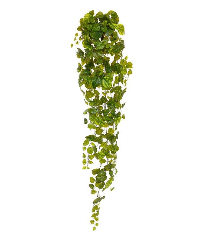 Umělá úponky Pothos 170 cm