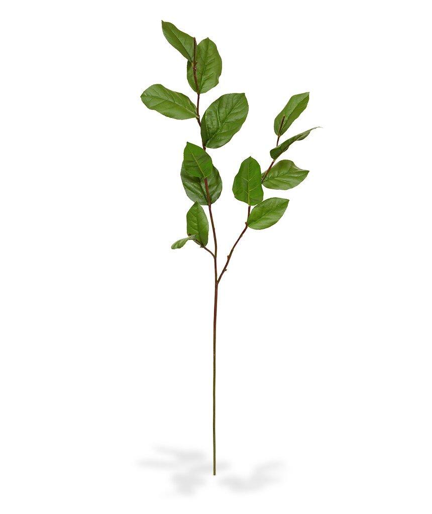 Umělá větev Salal 90 cm