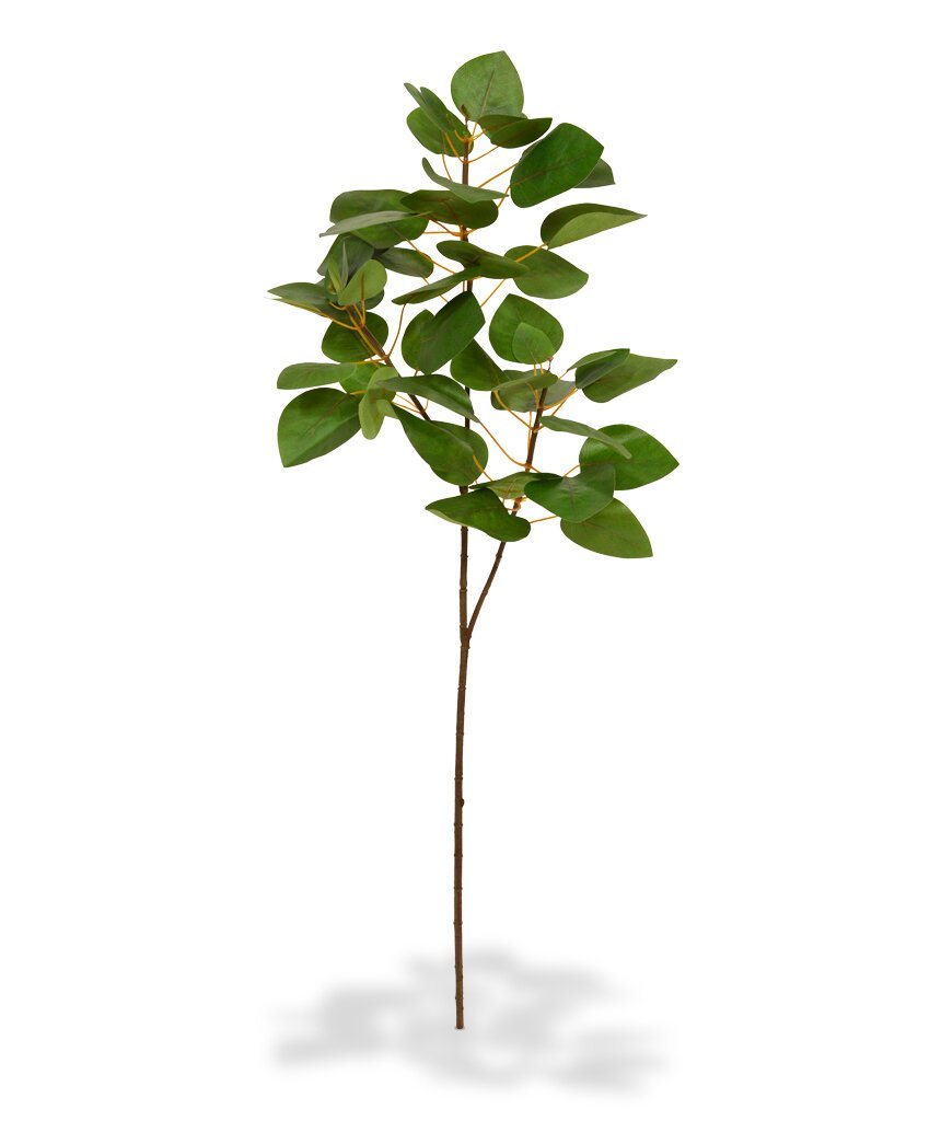 Umělá větev Cercis Canadensis 80 cm