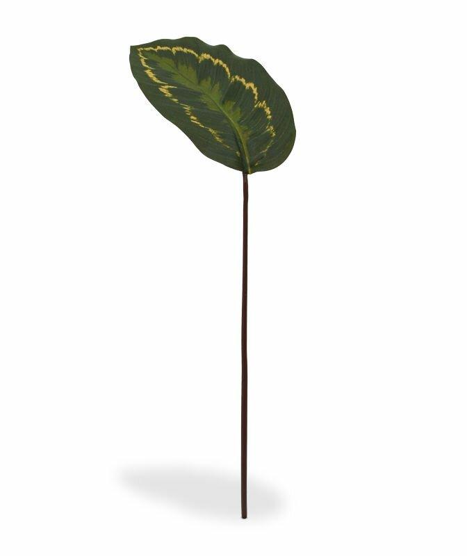 Špeciálna umelá vetva Roseopicta 50 cm