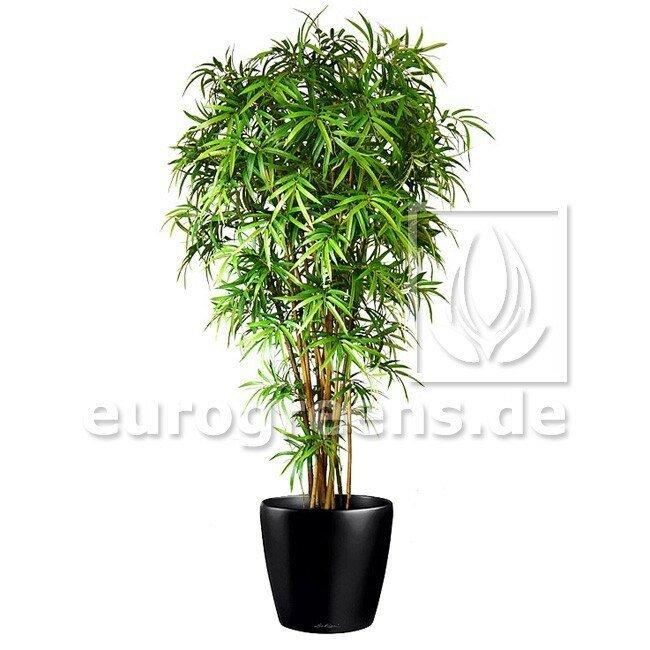 Umelá rastlina Japonský Bambus 150 cm