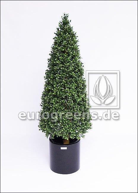 Umělý strom Buxus 120 cm