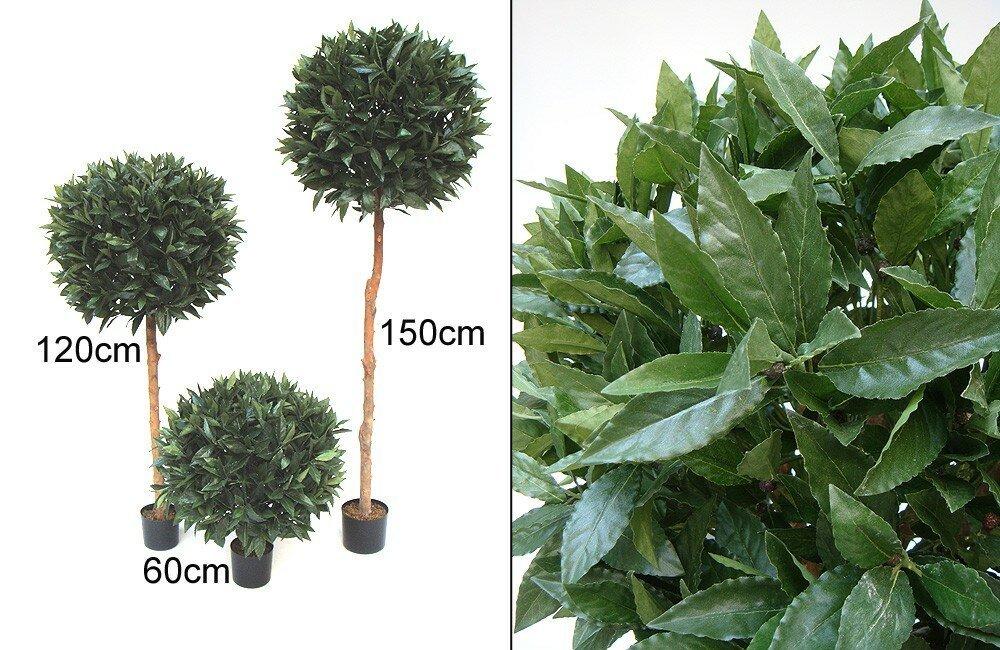 Umelý strom Vavrínovec 60 cm