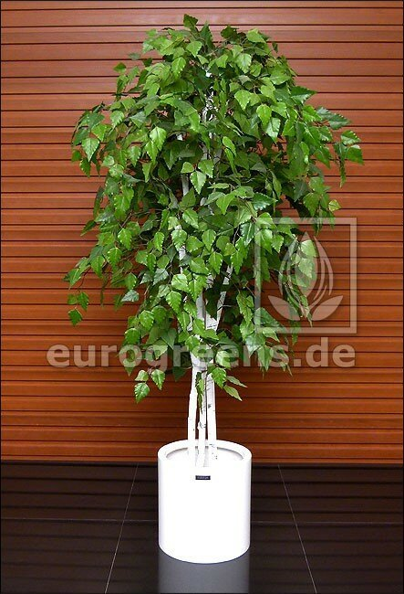 Umelý strom breza 230 cm