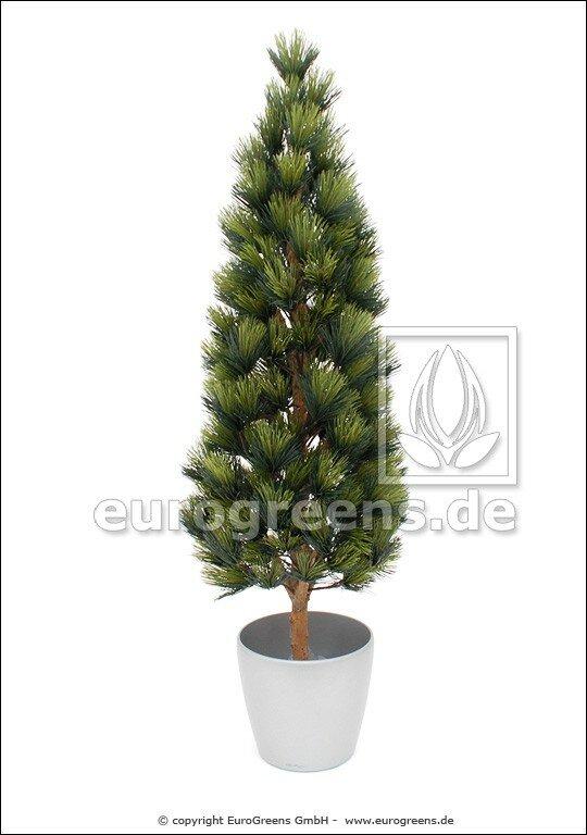 Umělý strom Borovice 120 cm