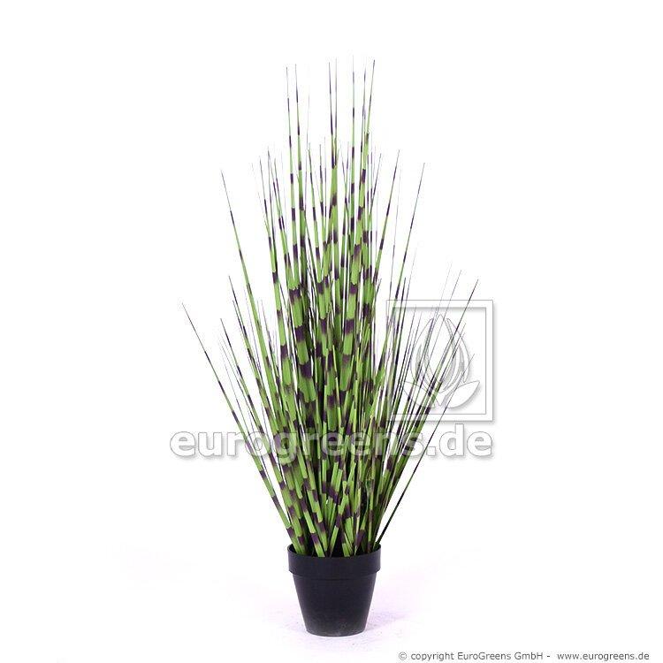 Umelá tráva Zebra 70 cm