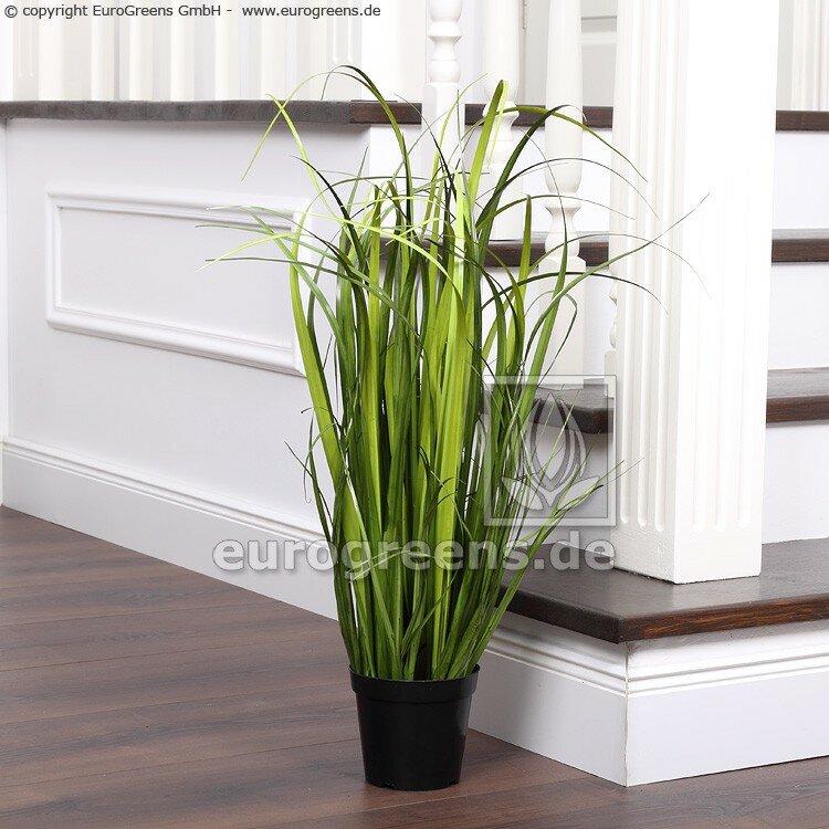 Umelá trstinová tráva 70 cm