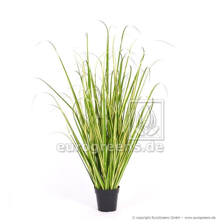 Umelá pestovaná tráva 110 cm