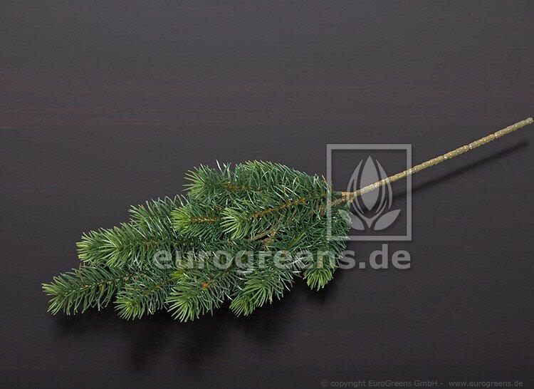 Umělá větev Borovice 65 cm
