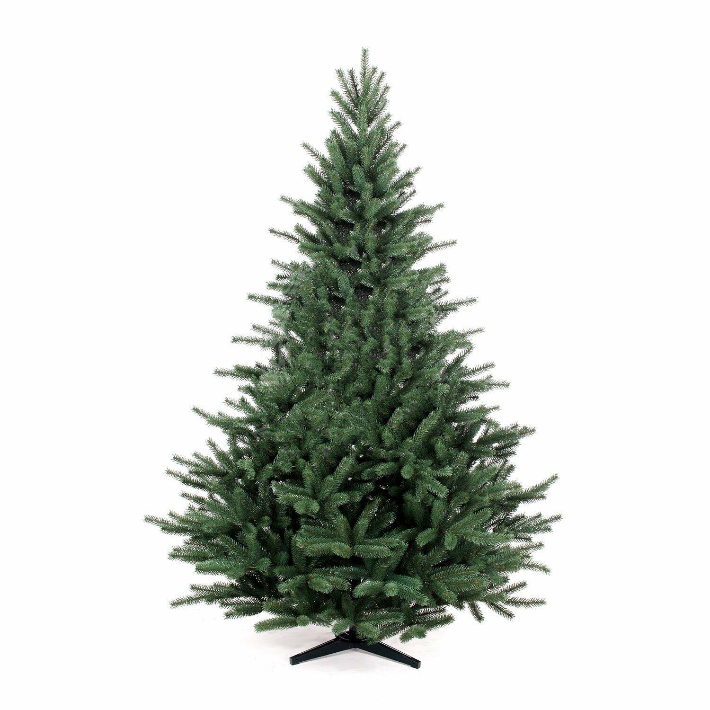 Umelý vianočný stromček Jedľa Richmond 180 cm