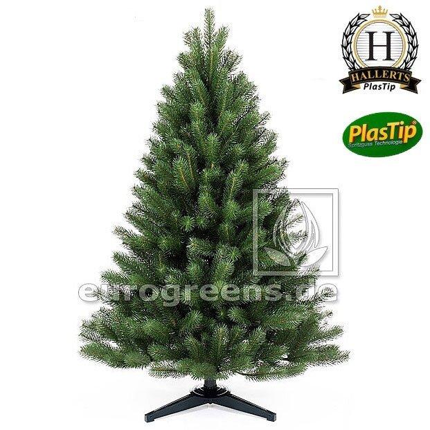 Umělý vánoční stromek Douglasie Astley 120 cm