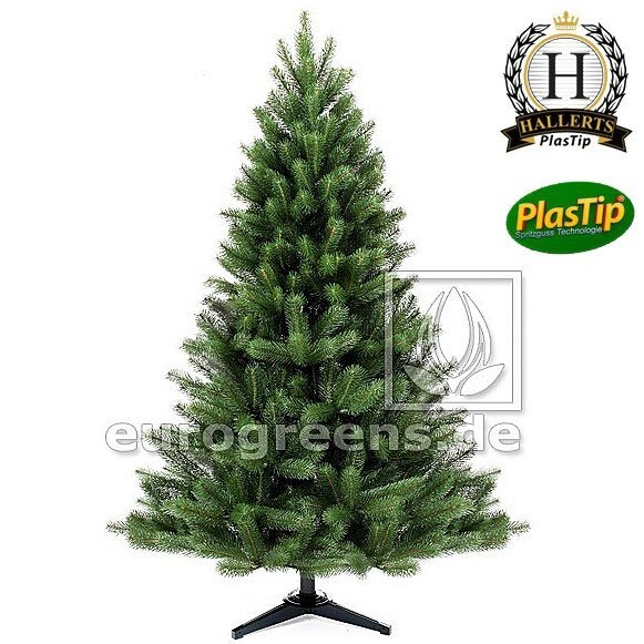 Umelý vianočný stromček Douglasie Astley 150cm