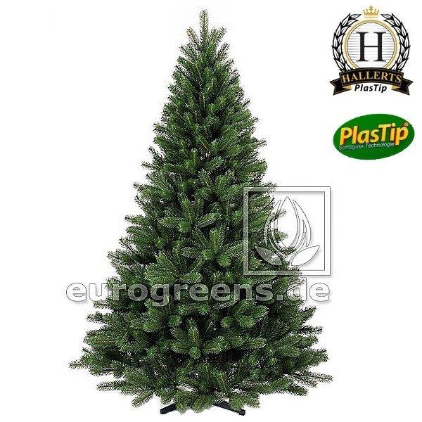 Umelý vianočný stromček Douglasie Astley 180cm