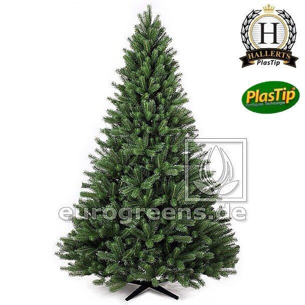Umelý vianočný stromček Douglasie Astle 210cm