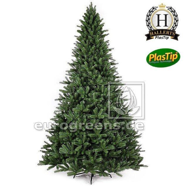 Umelý vianočný stromček Douglasie Astley 240cm