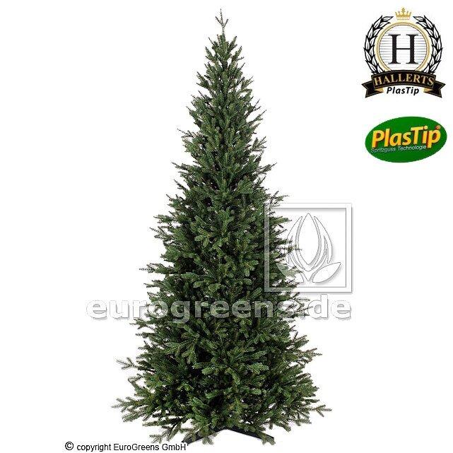 Umelý vianočný stromček Jedľa Nobili Bellister 180 cm