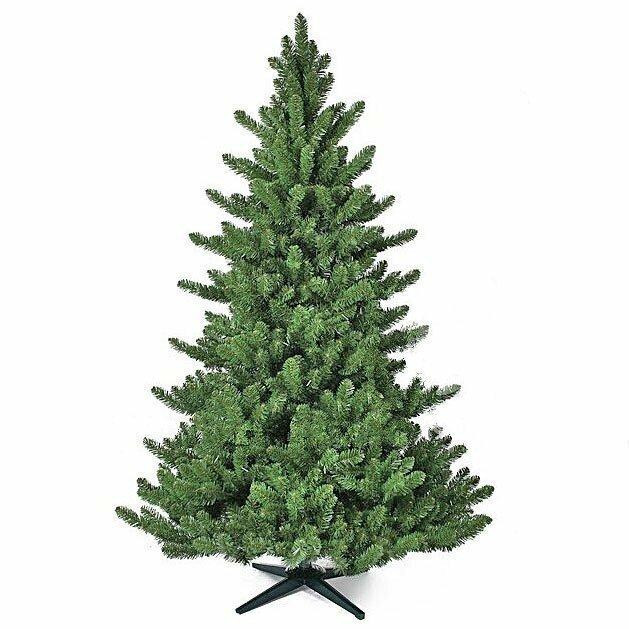 Umelý vianočný stromček Luvi Chester 180 cm