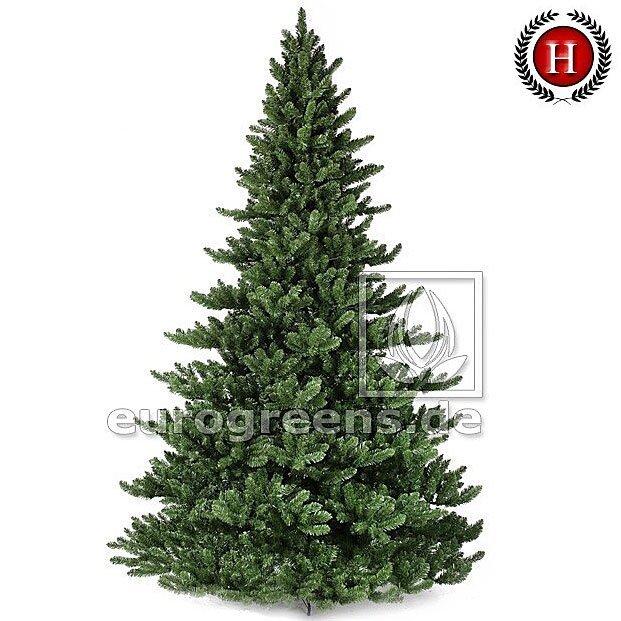 Umelý vianočný strom Luvi Chester 270cm