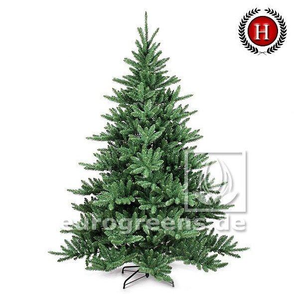 Umělý vánoční stromek Luvi Warwick 210cm