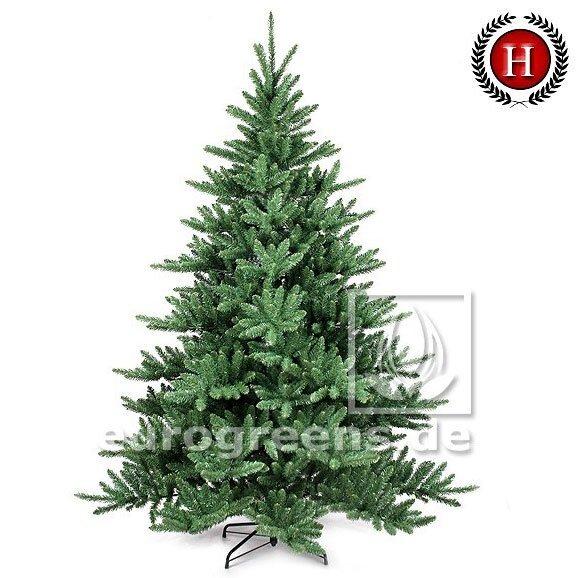 Umělý vánoční stromek Luvi Warwick 270cm