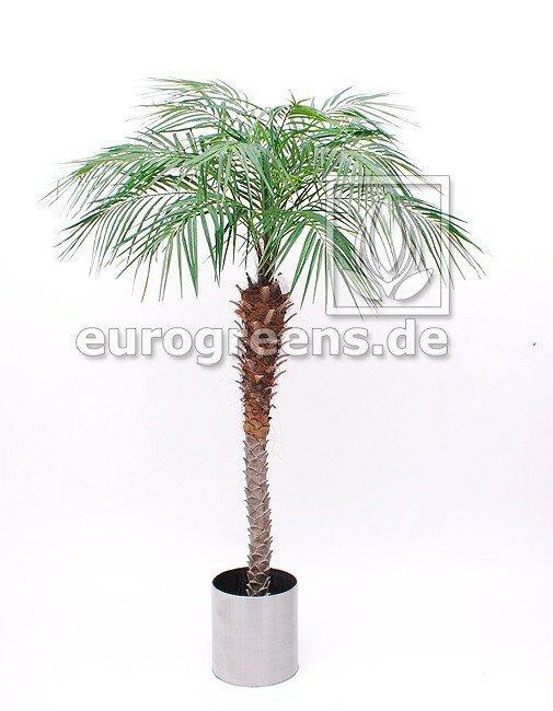 Umelý strom Ďatľovník kanársky 200 cm