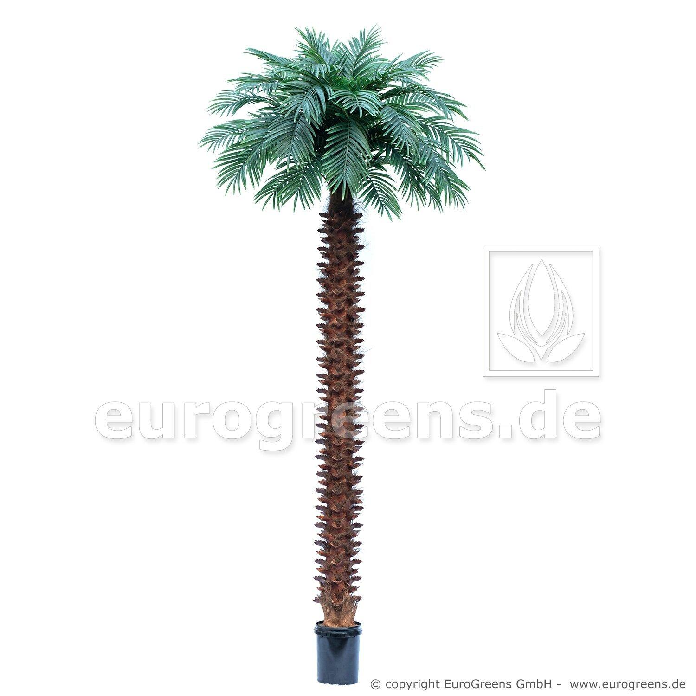 Umelý strom Palma Pindo 400 cm