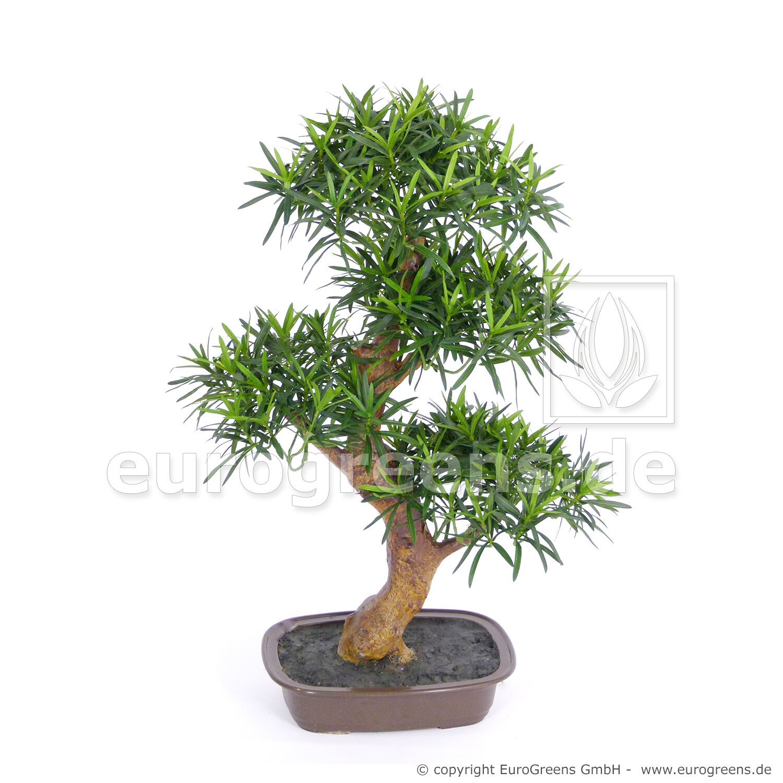 Umelý strom Nohovec 85 cm