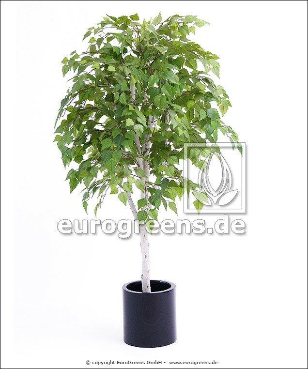 Umělý strom Bříza 180 cm
