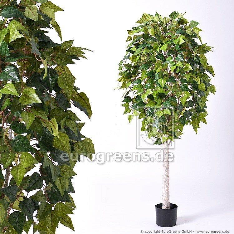Umelý strom Breza 140 cm