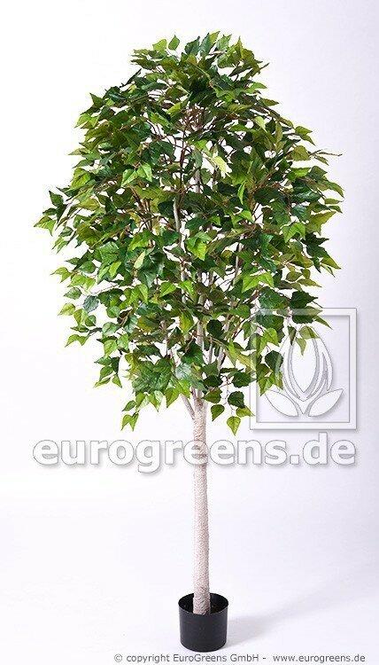 Umelý strom Breza 170 cm