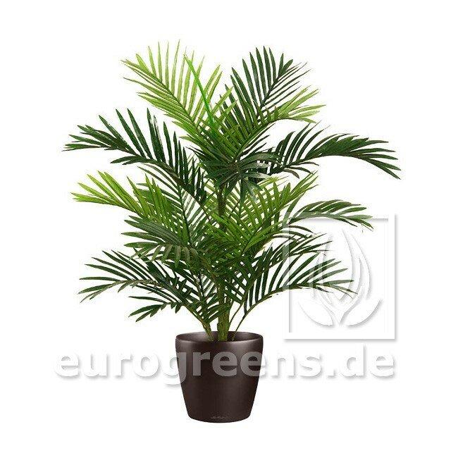 Umelá palma Areca 90 cm