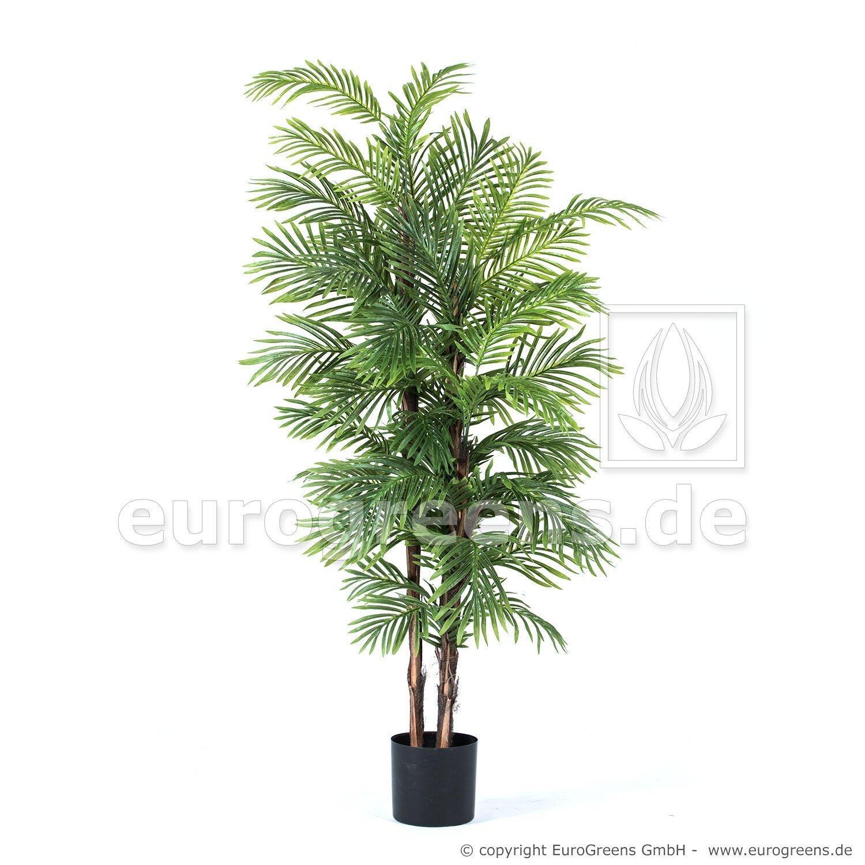Umelá palma Phoenix 170 cm