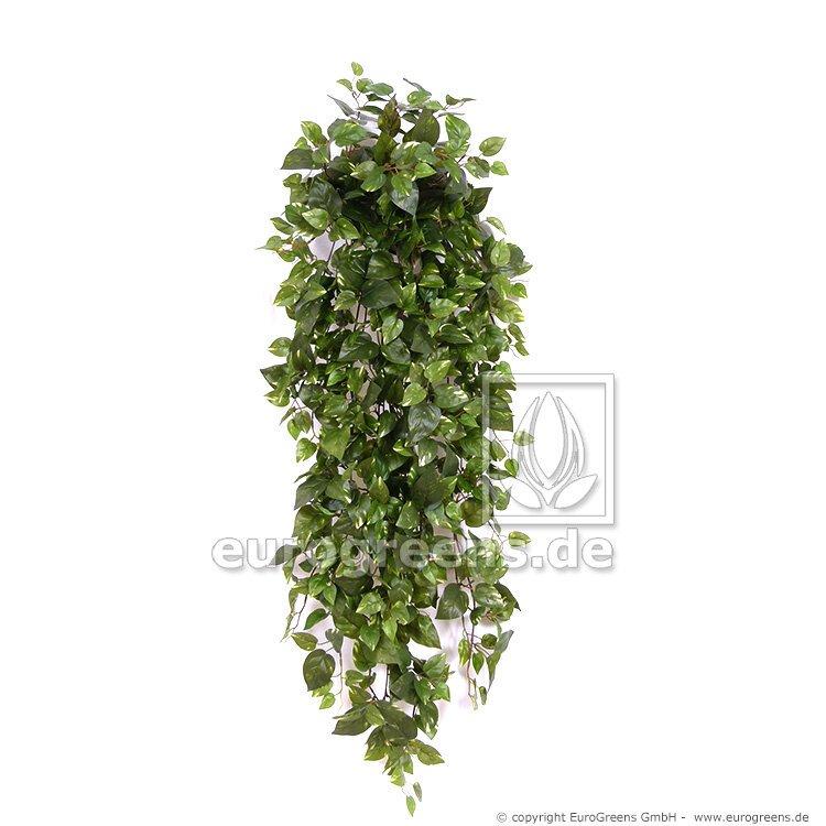 Umelá úponka Potosovec 125 cm