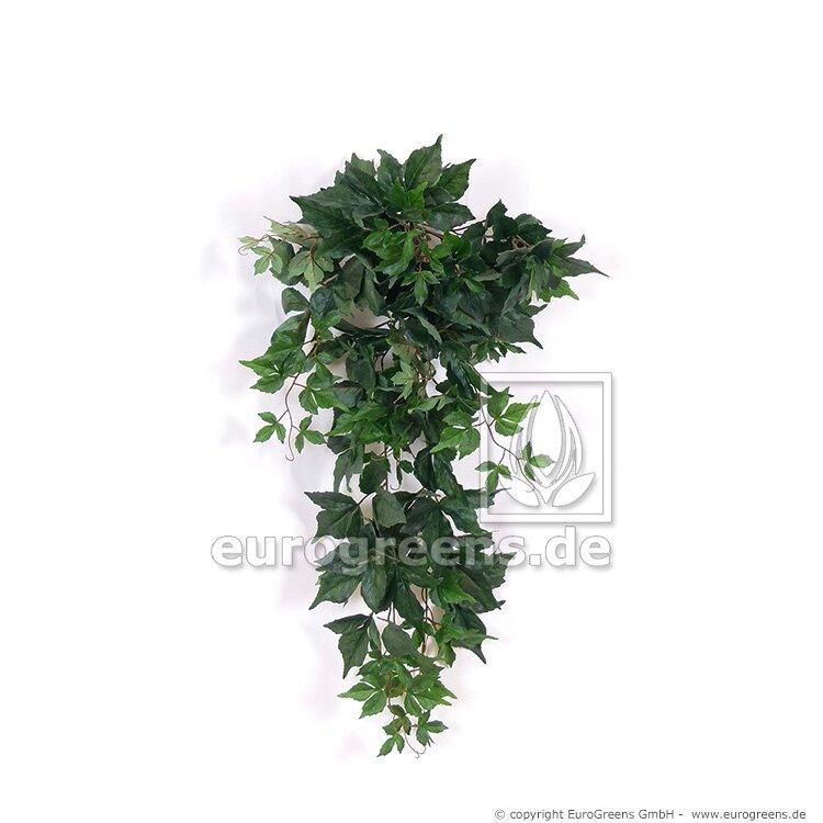 Umělá rostlina - Vinné úponky 70 cm