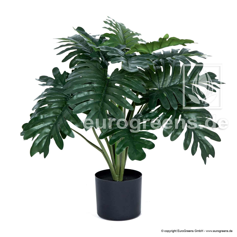 Umělá rostlina Splitphilo 60 - 65 cm