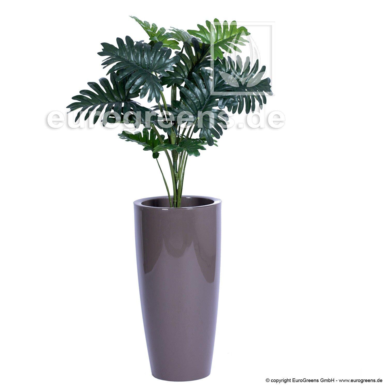 Umělá rostlina Splitphilo 90 cm