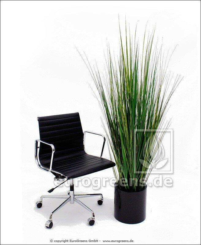 Umělá tráva Bush 160 - 170 cm