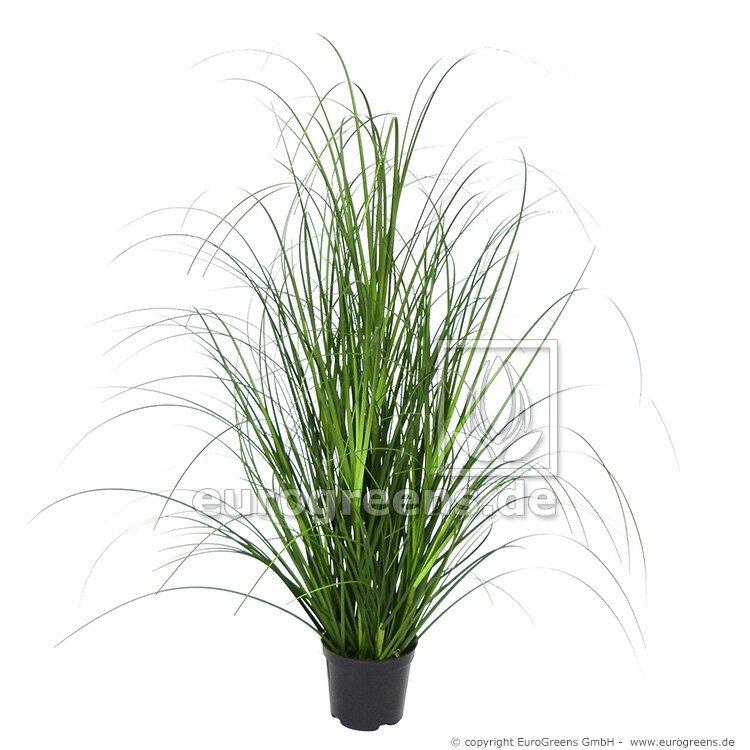 Umelá tráva 60 cm