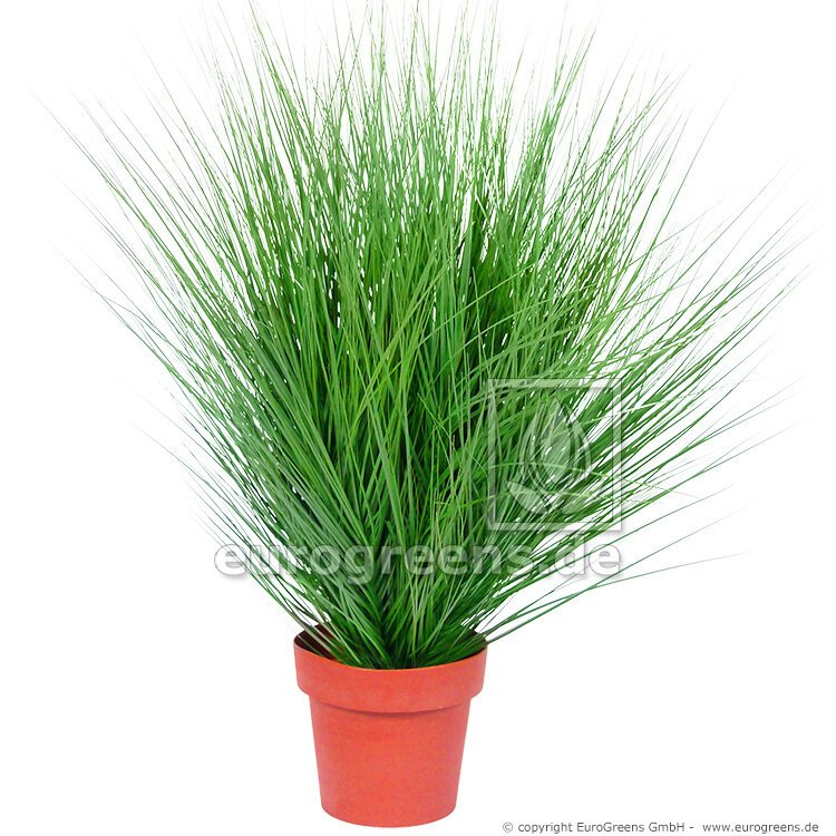 Umělá tráva Duna 85 cm