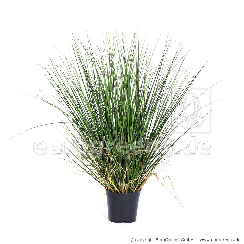 Umelá tráva 50 cm