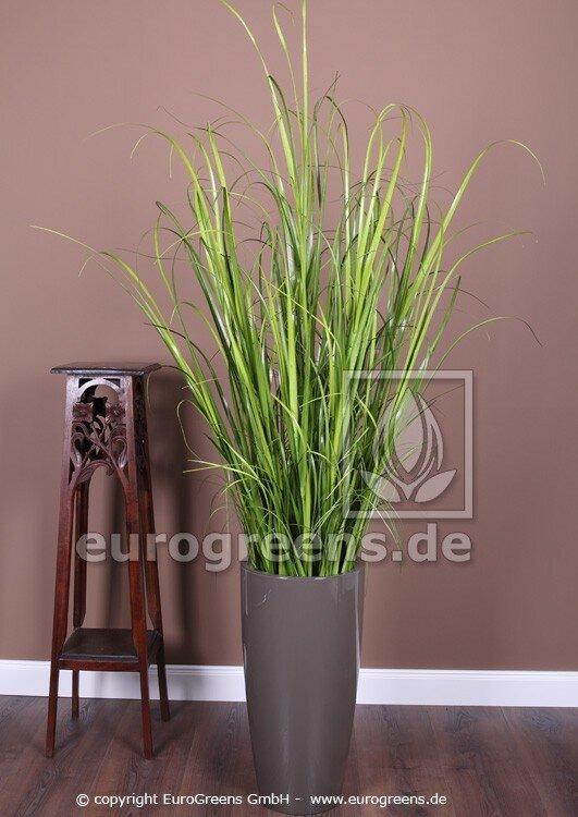 Umelá trstinová tráva 170 cm