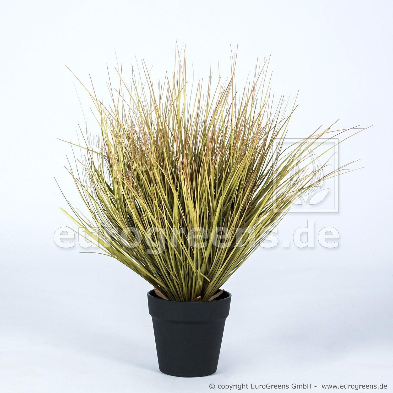 Umělá pouštní tráva 55 cm