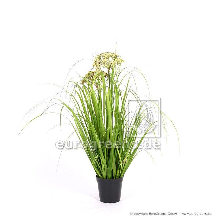 Umelá rastlina - Rebríček 75 cm