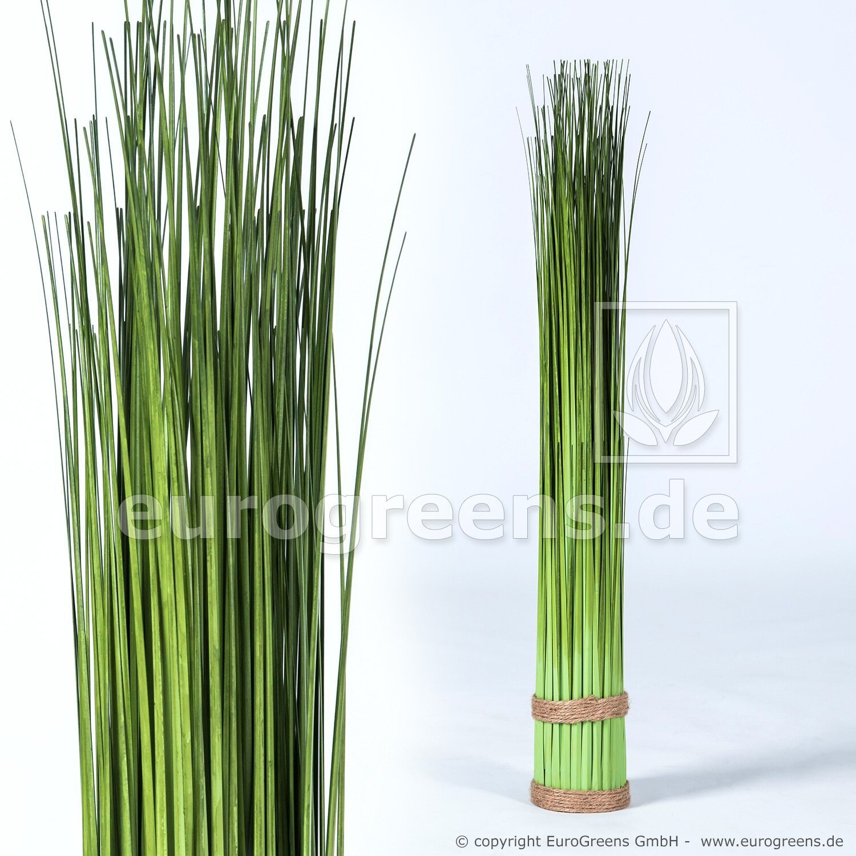 Umelý zväzok trávy 63 cm