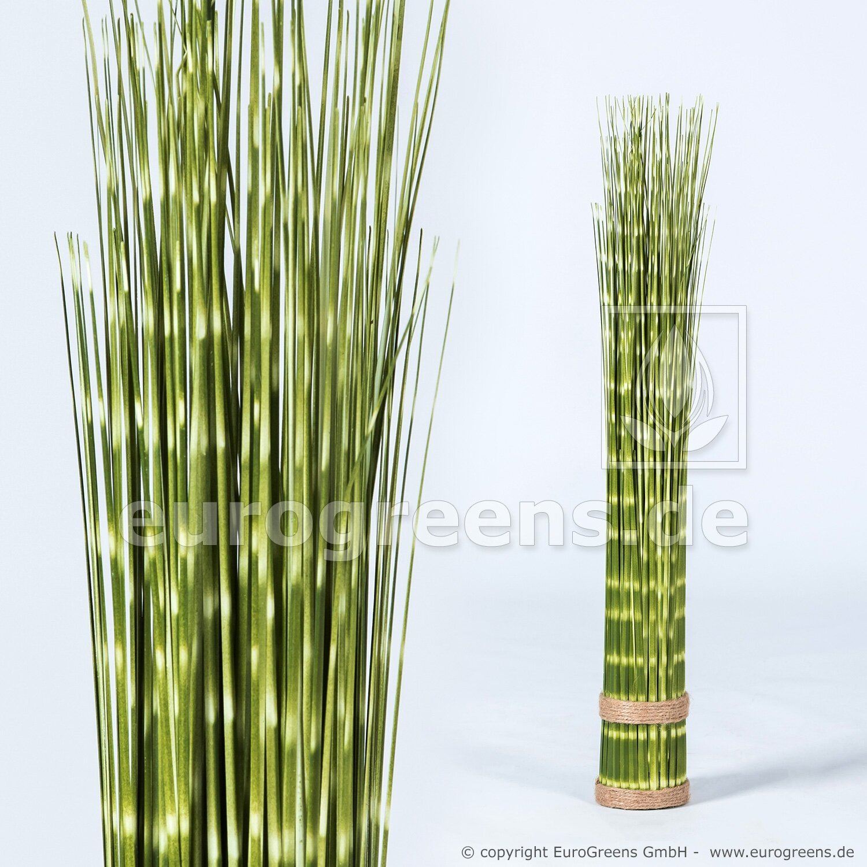 Umelá tráva Ozdobnica čínska 63 cm